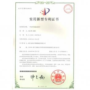https://www.chinajxc.com/upload/201907/1562807421.jpg